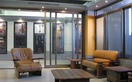Five Star Aluminium - Aluminium Windows and Doors